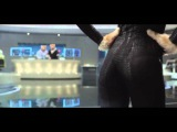 Perth Kia presents 2015 Kia Soul EV Hamster Commercial Featuring Maroon 5
