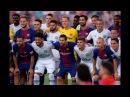⚽ Barcelona 5-0 Chapecoense-SC (Trofeu Joan Gamper 2017) EXTENDED HIGHLIGHTS - RESUMEN