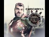Чеченский прикол 2016: железный Асхаб Бурсагов защитник народа / трейлер фильма же...