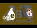 ОСНОВЫ ФИНАНСОВОЙ ГРАМОТНОСТИ ЗА 6 МИНУТ. Финансовая грамотность для каждого