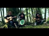 Zdob si Zdub - Ursul - Видео Dailymotion