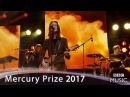 Blossoms - Charlemagne (Mercury Prize 2017)