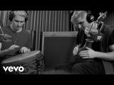Grey - I Miss You (Acoustic) ft. Bahari