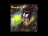 Mandrill Mandrill Is (Full Album) 1972