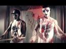 Travis Barker x BYOS - Drum Purge