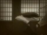 Love Hina - 03 [Suzaku]