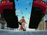 Love Hina - 25 [Suzaku]