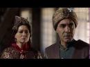 Великолепный век. Империя КесемКесем султан - 56 серияна русском