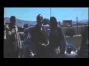 Лас Вегас, в самом начале Появившись Бен Багси Сигель, Брюс