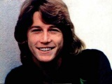 Bee Gees - Wish You Were Here (Demo)