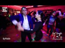 Abdel Ella Jauk social dancing @ Sal'Sounds 70's