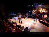 Aaron Watson - Rollercoaster Ride (Live)