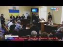 Одесса 2 мая невиновные - виновны!