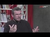 Василий Вакаров: Украинцы стали заложниками разборок между олигархами и властью