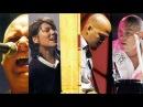 Pixies.- Reunion Tour 2004 (full show compilation)