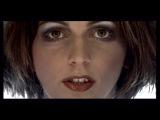 Encore! - Le Disc-Jockey Sash! Remix