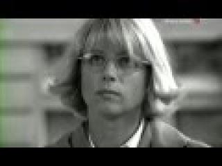 Дама в очках, с ружьём, в автомобиле (2002) Олег Бабицкий, Юрий Гольдин