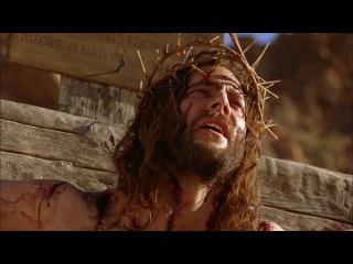 The Gospel of John • Official Full HD Movie • Arabic