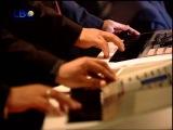 وائل كفوري حفل طرابلس - Wael Kfoury Tripoli Concert part 2