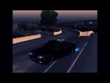 Ghetto Drift mini mov x) - United Islands Freeroam