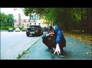 Апасная Чика - Как я хожу до дома как сделать крутой рэп, как заработать деньги смотреть до конца
