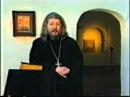 Документальный фильм, Иван Корейша из цикла Тесные врата