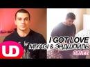 I Got Love — MiyaGi Эндшпиль (Cover) Банкес и Полярный