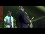VINDE A MIM - Angelo Torres e Kirk Whalum (DVD Minha Hist