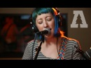 Cayetana - Hot Dad Calendar - Audiotree Live (5 of 5)