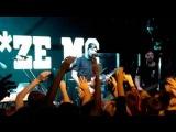 Noize MC - Оренбург. Part 8