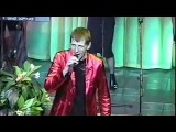 Валерий Никитин Дай мне денег