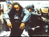 HIP-HOP 90s underground rap classics 12 TRACKS