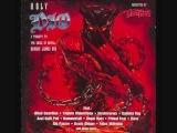 Steel prophet - neon nights (tribute to Dio)