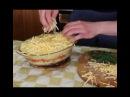 Как приготовить запеканку из макарон с курицей ОООЧЕНЬ КРУТОЕ БЛЮДО!