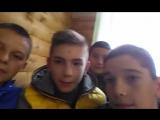 Олег Марков - Live