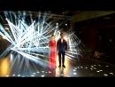 Съемки клипа на песню Время перемен . Часть 3