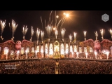 New_Year_Mix_2017_-_Best_of_EDM_Party_Electro__amp__House_Music_(MosCatalogue.ru)