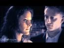 Блейд-4-Разборки-Вампиров-Часть-2