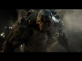► Бэтмен против Супермена - На заре справедливости  (2016)