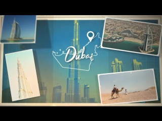 Map Travel Slideshow 17424949 Videohive