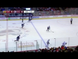 Колорадо - Чикаго 4-6. 18.01.2017. Обзор матча НХЛ
