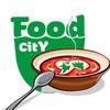 Доставка вкусных обедов Foodcity43