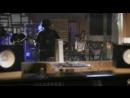 Виктор Цой и группа КИНО - Атаман 2012 (720p без рамок)