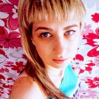 Светлана Кирян