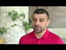 У Харкові поліція викрила членів ОЗУ які вчиняли розбійні напади на помешкання громадян