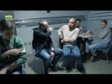 МЁD Френдзона (Full HD 1080p)