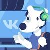 VK Gaming