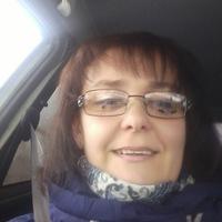 Мария Букарёва