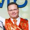 Vladislav Fedorov