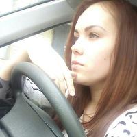 Ирина Витковская